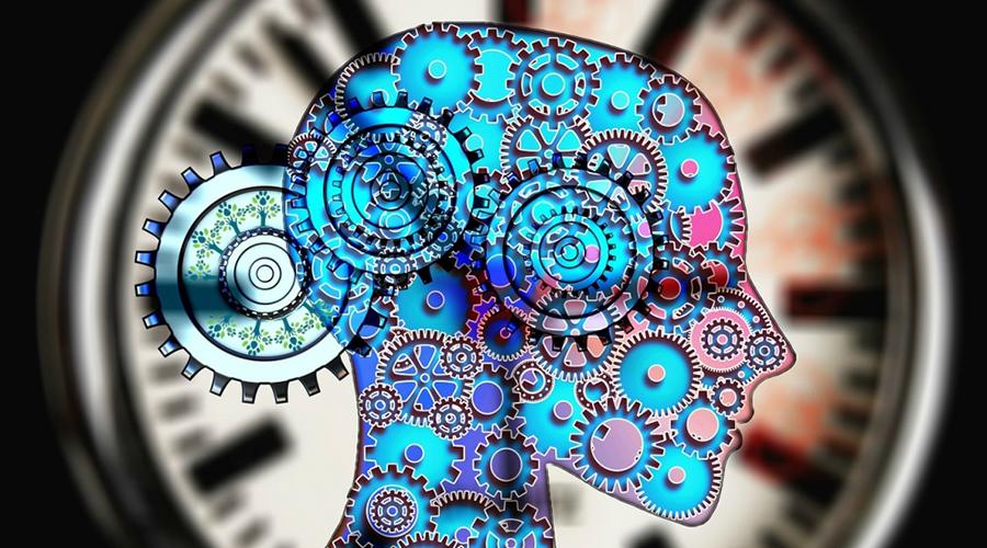 Psicólogos - Saúde Mental