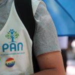 PAN - Partido Pessoas Animais Natureza