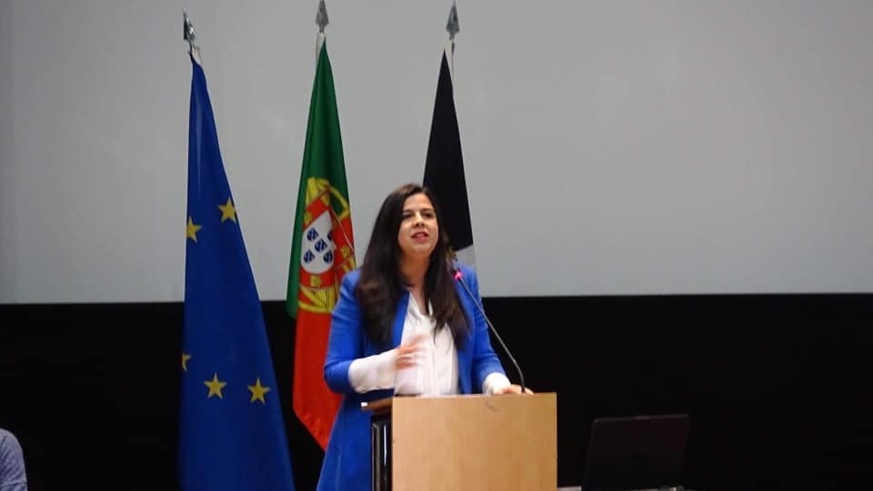 Debate na Assembleia Municipal de Lisboa sobre o futuro do Campo Pequeno