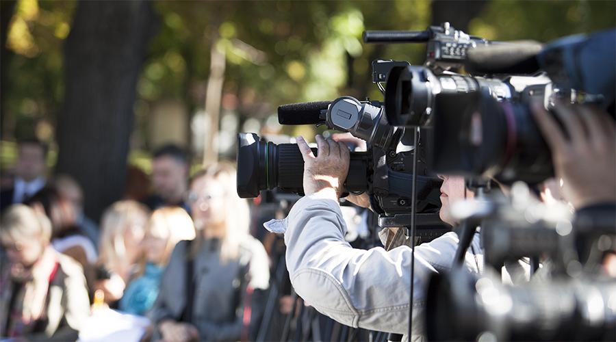 PAN pretende a criação de Código de Conduta adequado à cobertura noticiosa de casos de violência doméstica