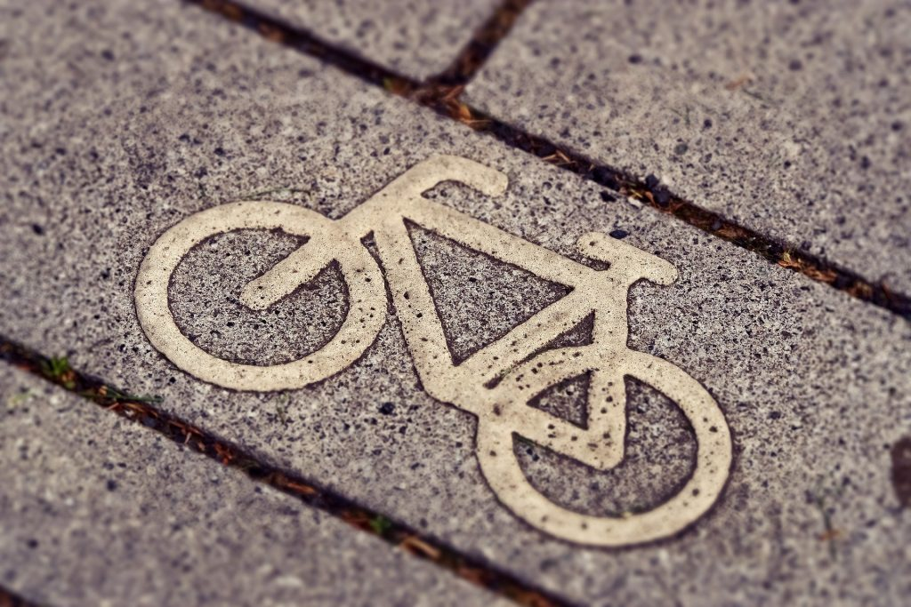 Mobilidade no Porto