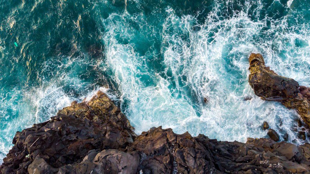 Oceano - Regionais Açores 2020